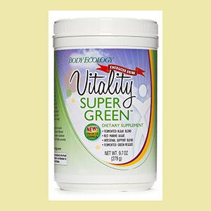 green-powder-vitality-body-ecology
