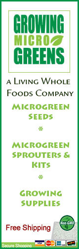 growing-microgreens-banner2