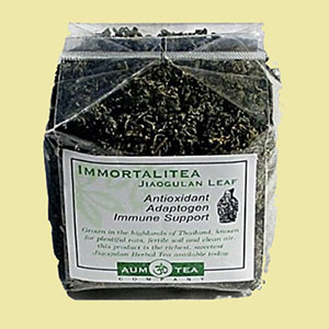 gynostemma-bulk-herb-aumtea-amazon