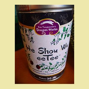he-shou-su-eetee-dragon-herbs
