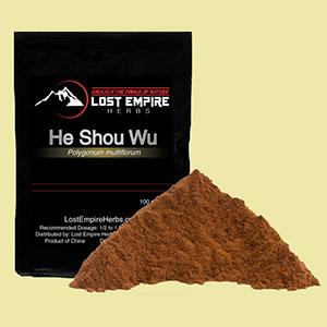 he-shou-wu-lost-empire-herbs-1