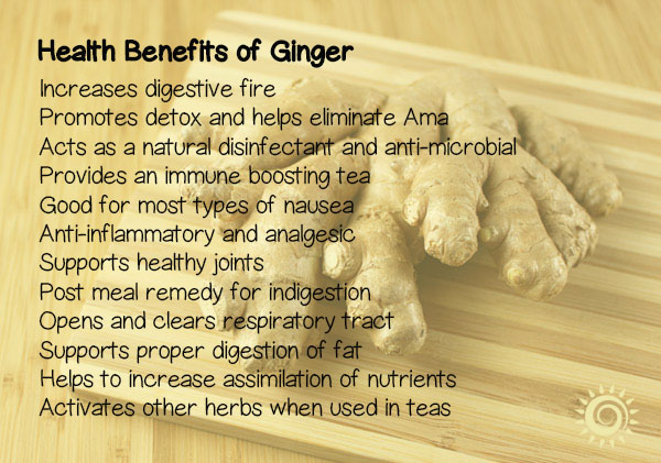health-benefits-of-ginger-sign