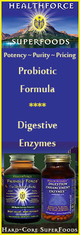 health-force-nutritionals-probiotics-enzymes-banner