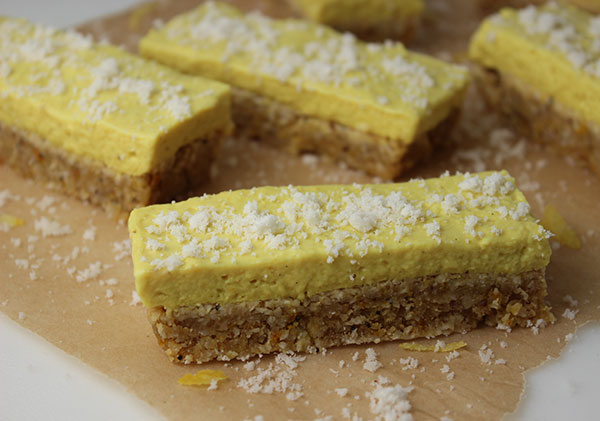 healthy-dessert-recipes-lemon-bar-recipe