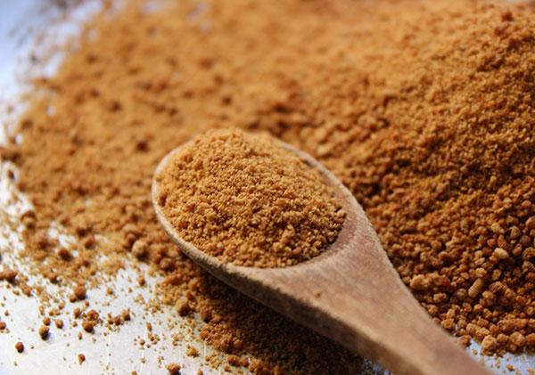 healthy-sweetener-coconut-sugar