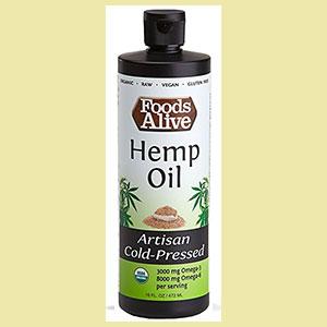 hemp-oil-foods-alive-16oz-amazon