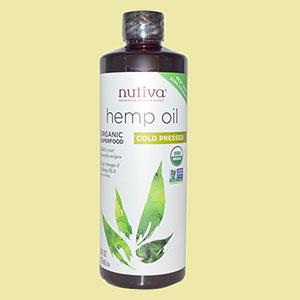 hemp-oil-nutiva