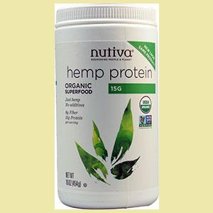 hemp-protein-nutiva