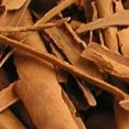 herbal-stimulants-cinnamon