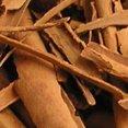 herbal-stimulants-cinnamon