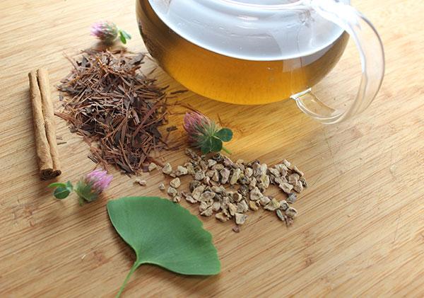 Best Herbal Tea Alchemy Benefits