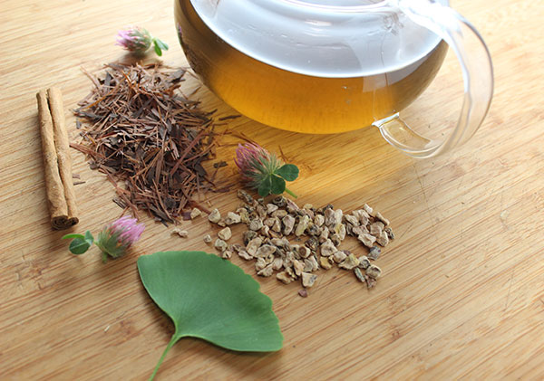 herbal-tea-alchemy-home-page