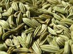 herbs-and-spices-list-fennel
