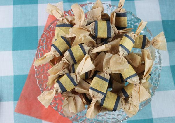 homemade-kombucha-scoby-candy-recipe