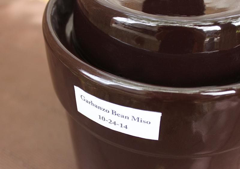 homemade-miso-recipe-garbanzo-bean