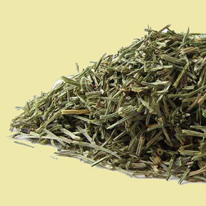 horsetail-dried-herb-mountain-rose