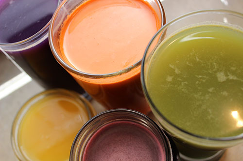 how-to-juice-for-one-day-fast