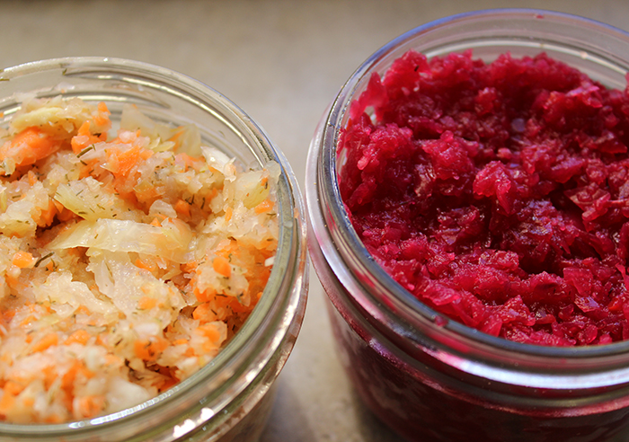 how-to-make-sauerkraut-recipes