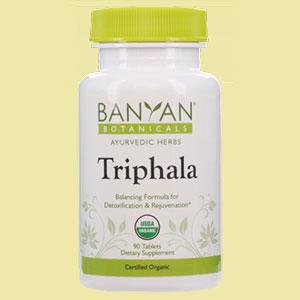 intestinal-triphala-banyan