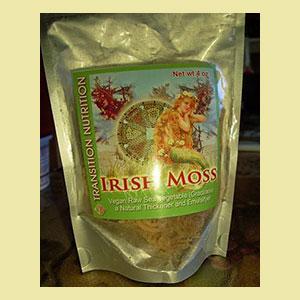 irish-moss-fresh-amazon