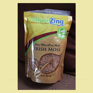irish-moss-fresh-zing-amazon