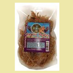 irish-moss-traditional-nutrition-amazon