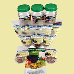 jar-sprouting-kit-wheatgrasskits