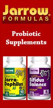 jarrow-probiotics-banner