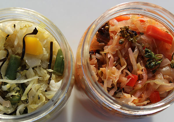 jars-of-raw-cultured-vegetables