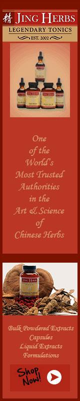 jing-herbs-banner
