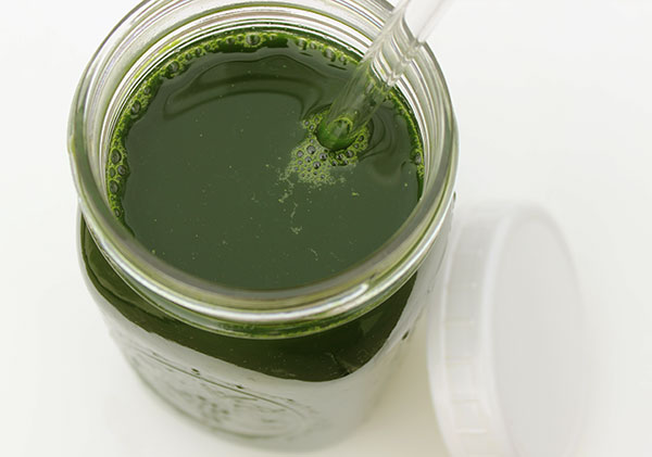 juice-fast-diet-green-juice-lid
