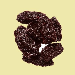 jujube-dates-plum-dragon-herbs