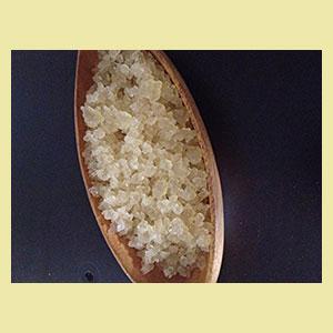 kefir-water-grains-florida-amazon