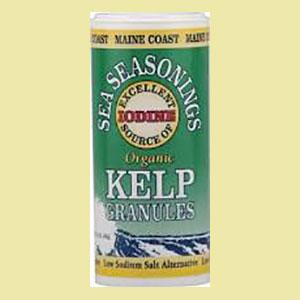 kelp-granules-maine-coast-sea-vegetables