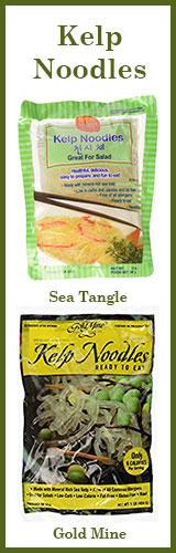 kelp-noodles-banner