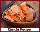 kimchi-recipe-page-update