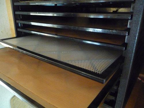kitchen-appliances-dehydrator