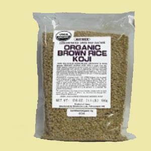 koji-miso-organic-brown-rice-amazon