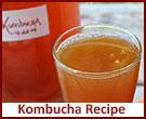 kombucha-recipe-page-updates