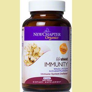 lifeshield-immunity-new-chapter