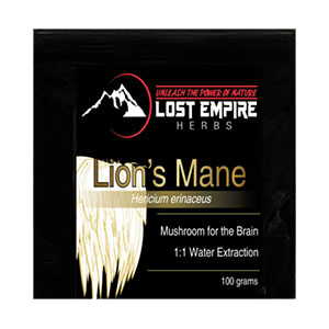 lions-mane-lost-empire-herbs