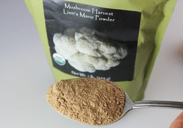 lions-mane-mushroom-powder-activated-mycelium