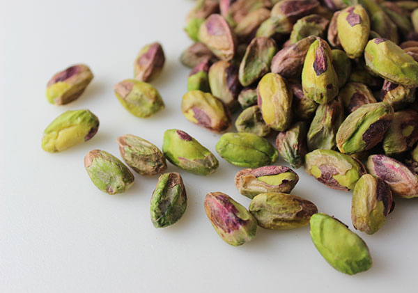 list-of-nuits-and-seeds-pistachios