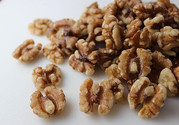 list-of-nuts-walnuts