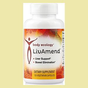 liver-amend-body-ecology