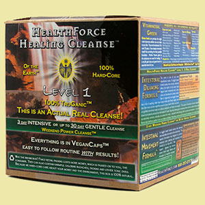 liver-herbs-healing-cleanse