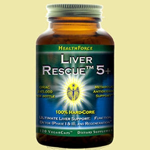 liver-herbs-liver-rescue-healthforce