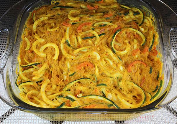 mac-n-cheese-recipe-dehydrated-casserole