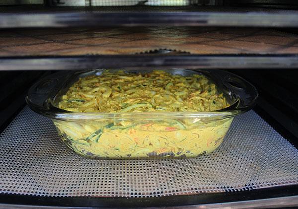 macaroni-and-cheese-dehydrated