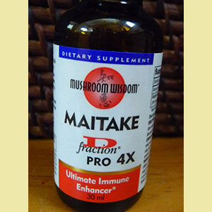 maike-d-fraction-longevity-warehouse